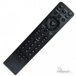 Controle Remoto Tv Lg Lcd Plasma LE7416